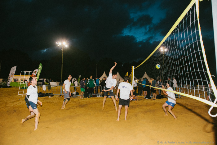 david-ferriere-photographe-20120607-volley-master-beach-rennes-2012-190