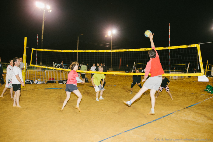 david-ferriere-photographe-20120607-volley-master-beach-rennes-2012-202