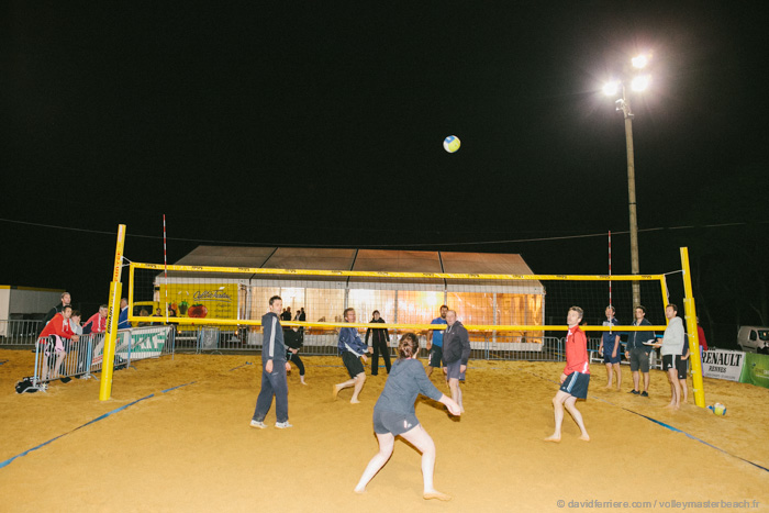 david-ferriere-photographe-20120607-volley-master-beach-rennes-2012-222