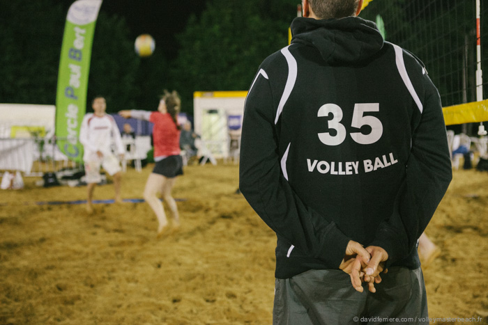 david-ferriere-photographe-20120607-volley-master-beach-rennes-2012-233