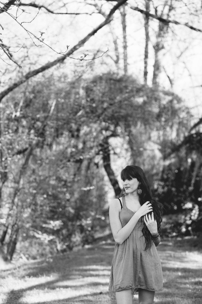 david-ferriere-photographe-20130425-portrait-en amoureux-pres-de-rennes-16