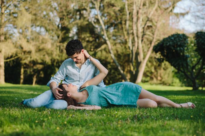 david-ferriere-photographe-20130425-portrait-en amoureux-pres-de-rennes-20
