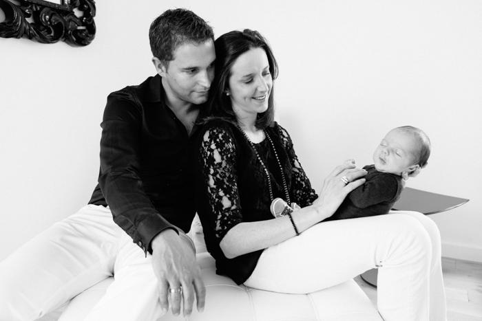rennes-photographe-portrait-famille-bebe-naissance-5