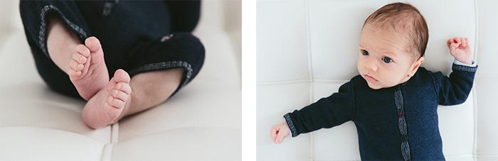 rennes-photographe-portrait-famille-bebe-naissance-6