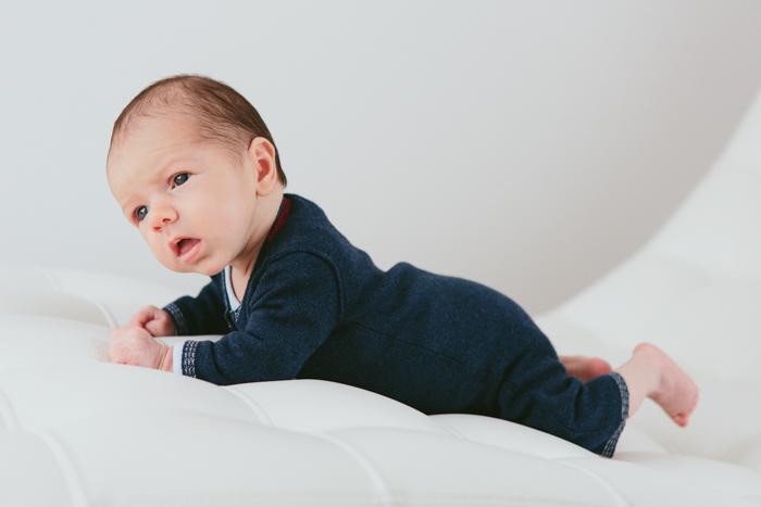 rennes portrait photo naissance nouveau né