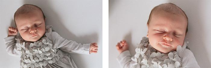 20130706-david-ferriere-photographe-rennes-portrait-bebe-naissance-nouveau-ne-10