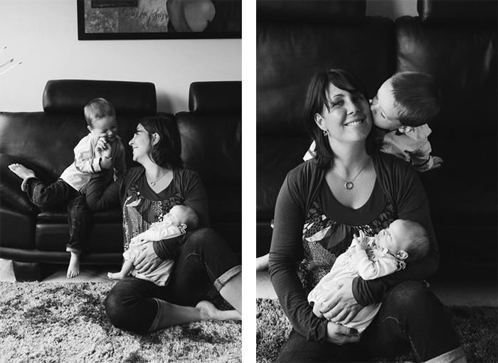20130706-david-ferriere-photographe-rennes-portrait-bebe-naissance-nouveau-ne-12