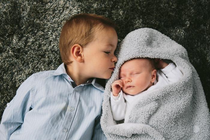 20130706-david-ferriere-photographe-rennes-portrait-bebe-naissance-nouveau-ne-5
