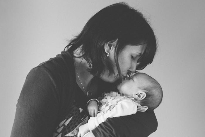 20130706-david-ferriere-photographe-rennes-portrait-bebe-naissance-nouveau-ne-9