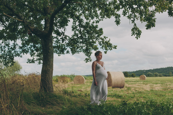20130722-david-ferriere-photographe-seance-photo-potrait-grossesse-femme-enceinte-bretagne-11