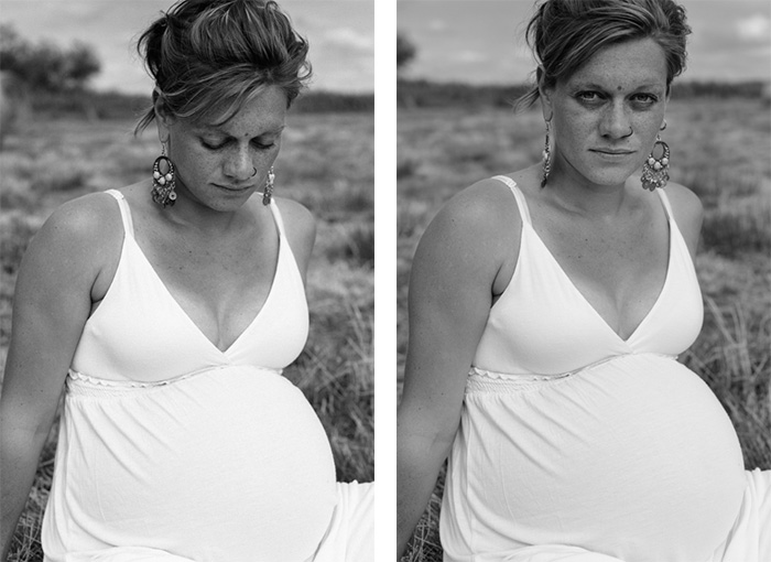 20130722-david-ferriere-photographe-seance-photo-potrait-grossesse-femme-enceinte-bretagne-13a