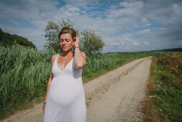 20130722-david-ferriere-photographe-seance-photo-potrait-grossesse-femme-enceinte-bretagne-15