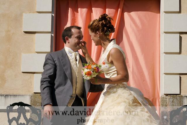 20090912-ceremonie-216