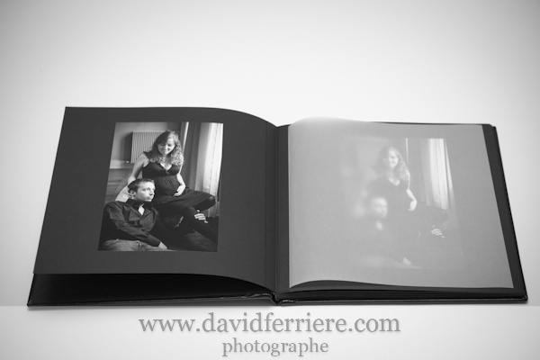 2010-david-ferriere-album-future-maman-002