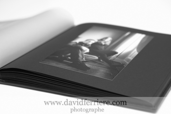 2010-david-ferriere-album-future-maman-003