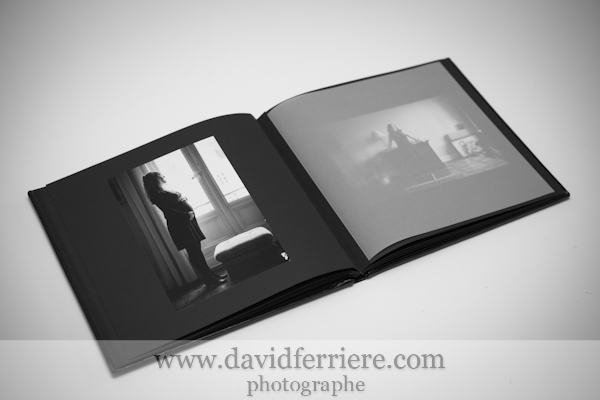 2010-david-ferriere-album-future-maman-004