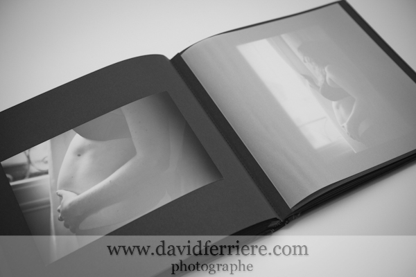 2010-david-ferriere-album-future-maman-006