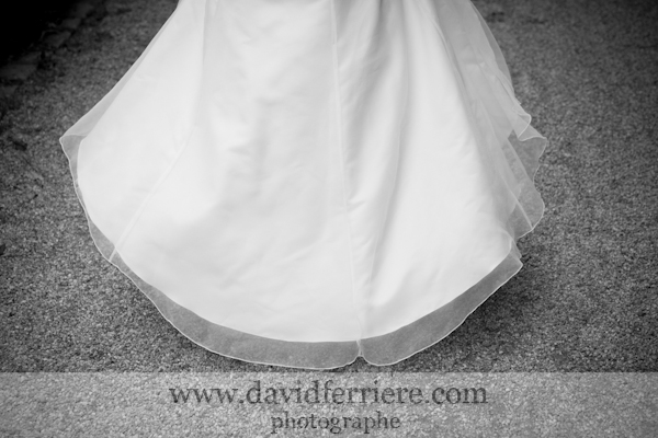 2010-david-ferriere-photographe-mariage-rennes-thabor-01