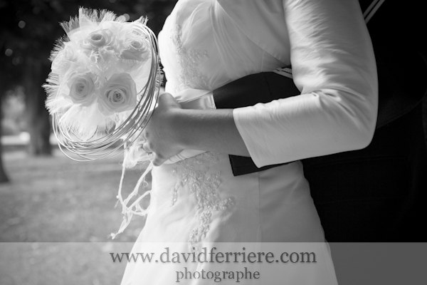 2010-david-ferriere-photographe-mariage-rennes-thabor-03