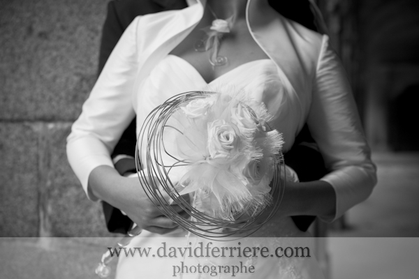 2010-david-ferriere-photographe-mariage-rennes-thabor-04