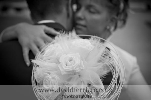 2010-david-ferriere-photographe-mariage-rennes-thabor-05