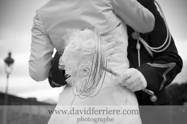 2010-david-ferriere-photographe-mariage-rennes-thabor-06