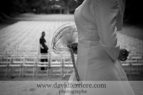 2010-david-ferriere-photographe-mariage-rennes-thabor-07