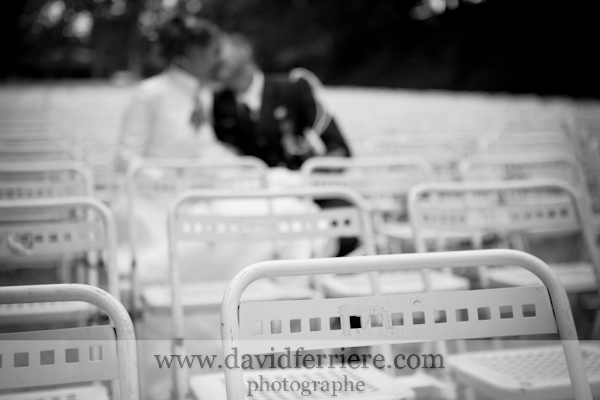 2010-david-ferriere-photographe-mariage-rennes-thabor-08