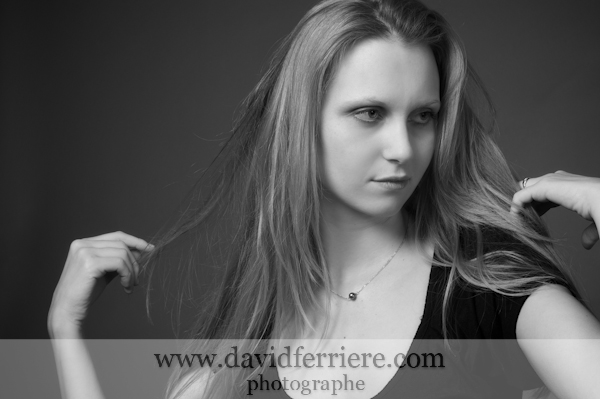 2010-david-ferriere-photographe-portrait-feminin-02