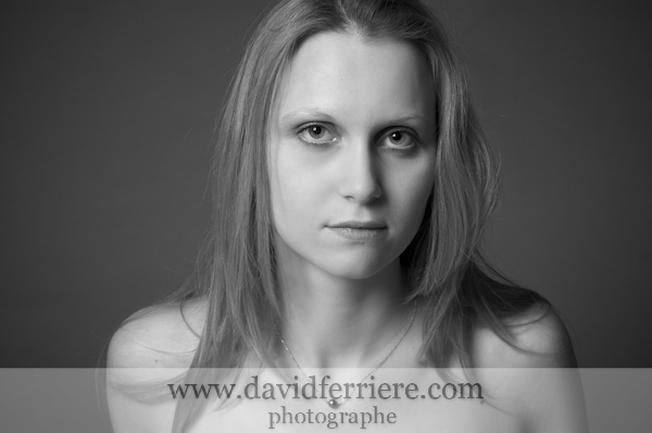 2010-david-ferriere-photographe-portrait-feminin-04