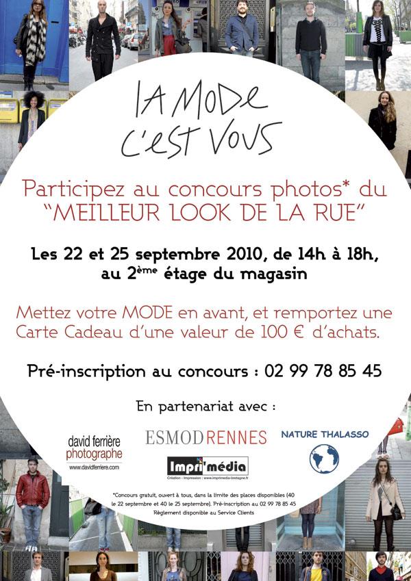 2010-la-mode-c-vous-galeries-lafayette