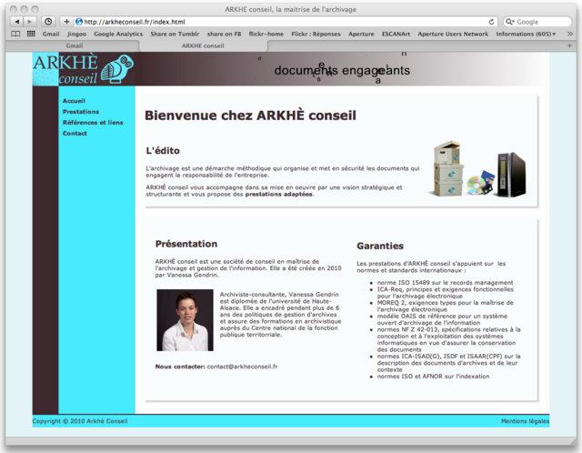 20100507-arkheconseil