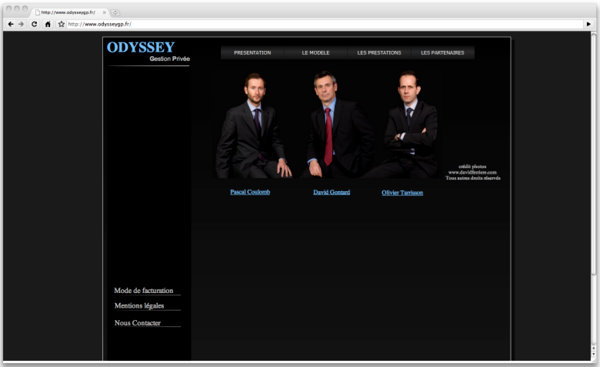 20100617-odyssey-gestion-privee