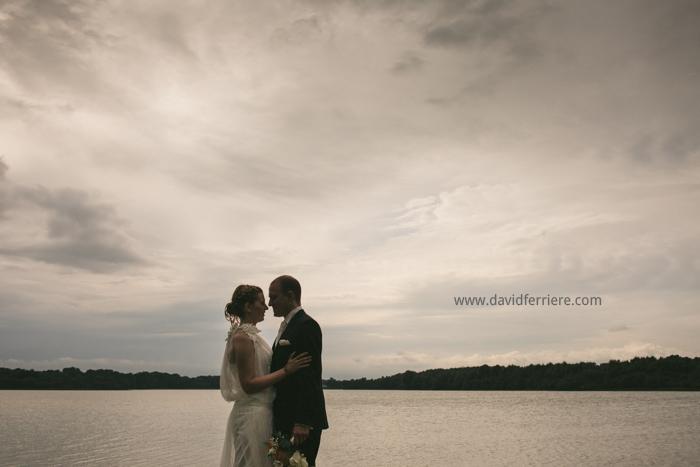 david-ferriere-photographe-20130928-c-couple-030