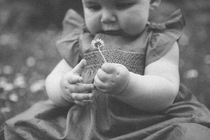 2013-Photographe-Rennes-Portrait-Enfant-Bebe-a-domicile-18
