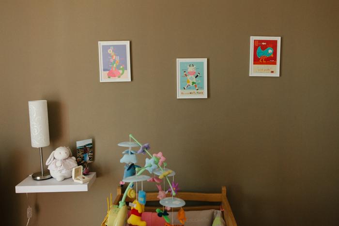 2013-Photographe-Rennes-Portrait-Enfant-Bebe-a-domicile-5