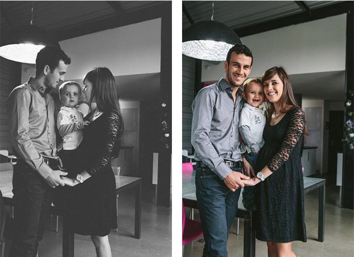 20131218-photographe-rennes-seance-photo-famille-future-maman-2