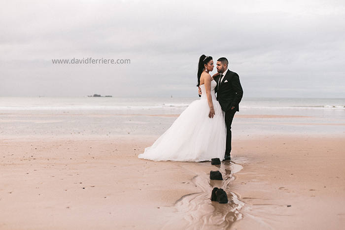 20140118-photographe-mariage-saint-malo-sillon