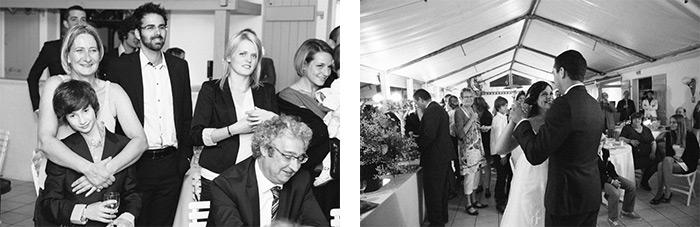 20140124-photographe-de-mariage-vendee-ile-de-noirmoutier-100