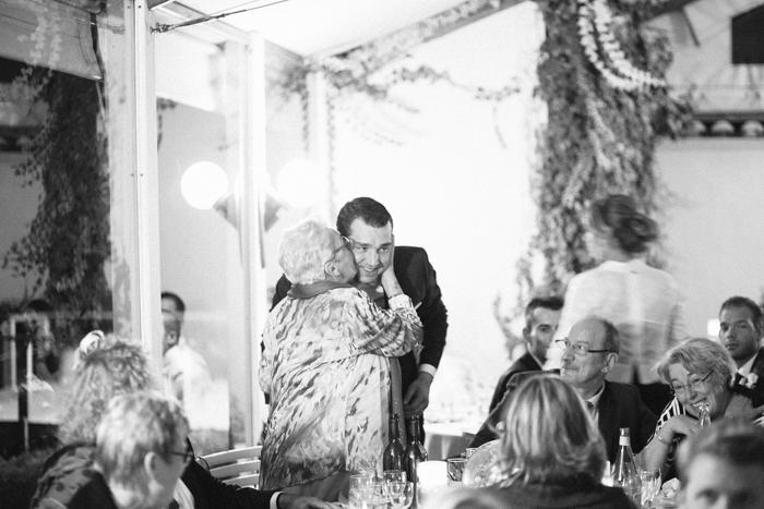20140124-photographe-de-mariage-vendee-ile-de-noirmoutier-101
