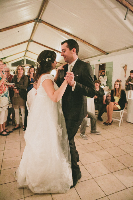 20140124-photographe-de-mariage-vendee-ile-de-noirmoutier-103