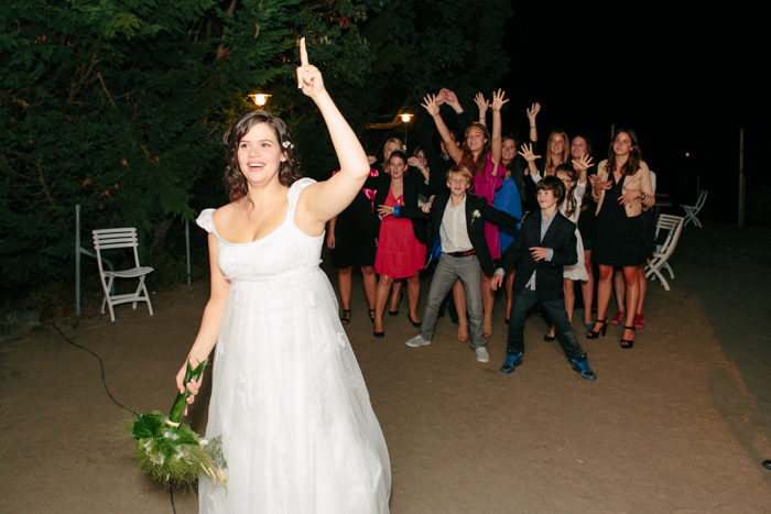 20140124-photographe-de-mariage-vendee-ile-de-noirmoutier-106