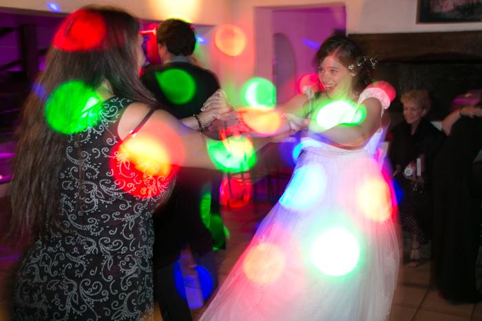 20140124-photographe-de-mariage-vendee-ile-de-noirmoutier-110