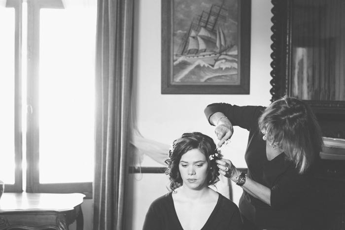 20140124-photographe-de-mariage-vendee-ile-de-noirmoutier-22