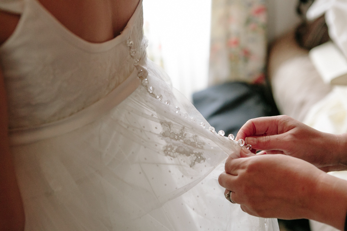 20140124-photographe-de-mariage-vendee-ile-de-noirmoutier-24