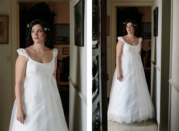 20140124-photographe-de-mariage-vendee-ile-de-noirmoutier-29