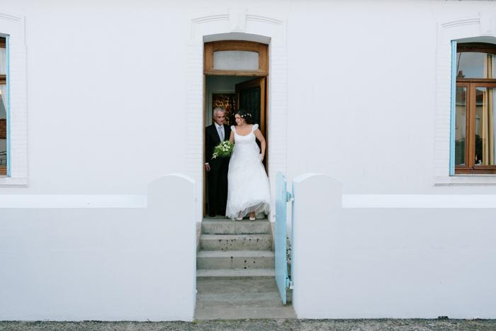 20140124-photographe-de-mariage-vendee-ile-de-noirmoutier-30