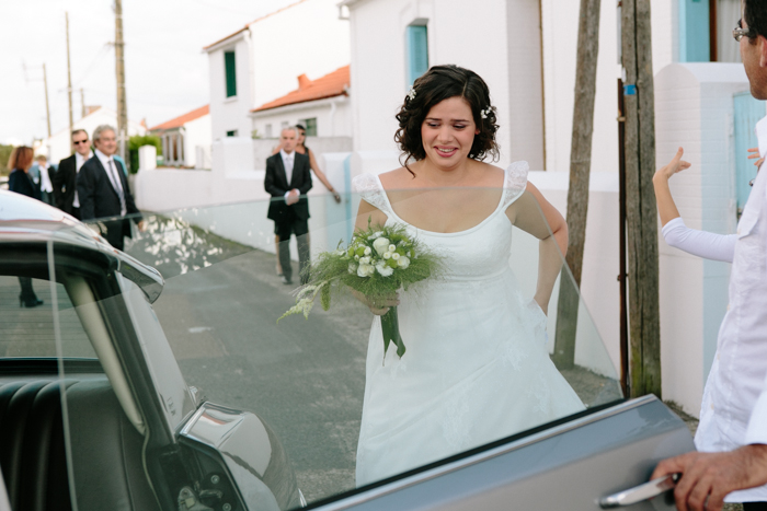 20140124-photographe-de-mariage-vendee-ile-de-noirmoutier-31