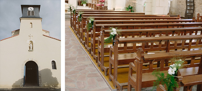 20140124-photographe-de-mariage-vendee-ile-de-noirmoutier-32