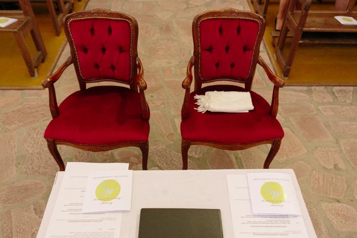 20140124-photographe-de-mariage-vendee-ile-de-noirmoutier-34